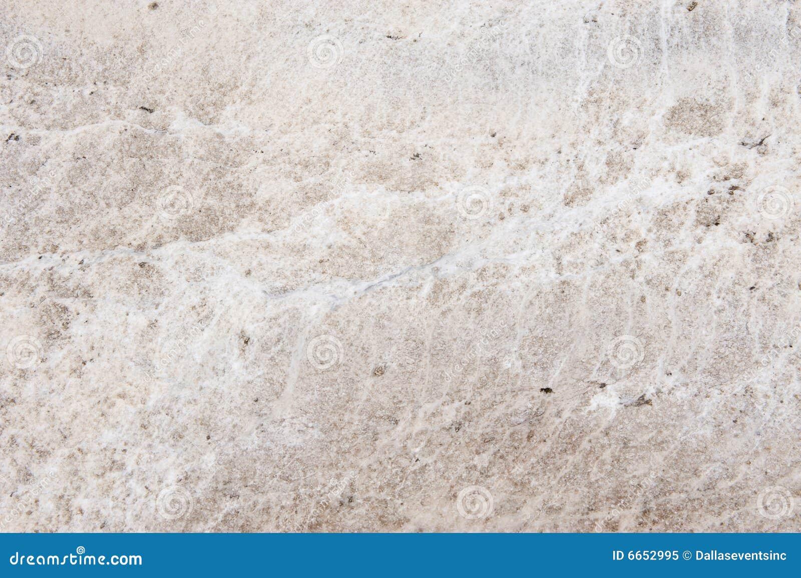 Weisser Granit weißer granit stockbild bild sonderkommando gemarmort 6652995