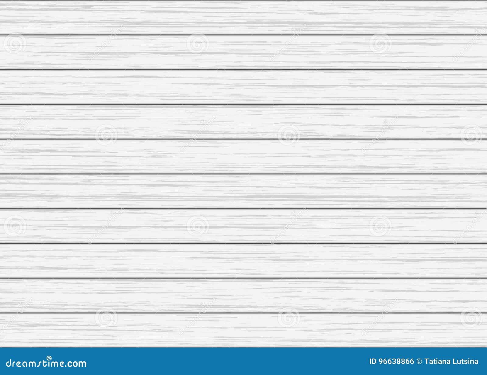 Weißer hölzerner Plankenbeschaffenheitshintergrund Woodbackground Hölzerne Beschaffenheit alte Panels des Hintergrundes Hölzerne
