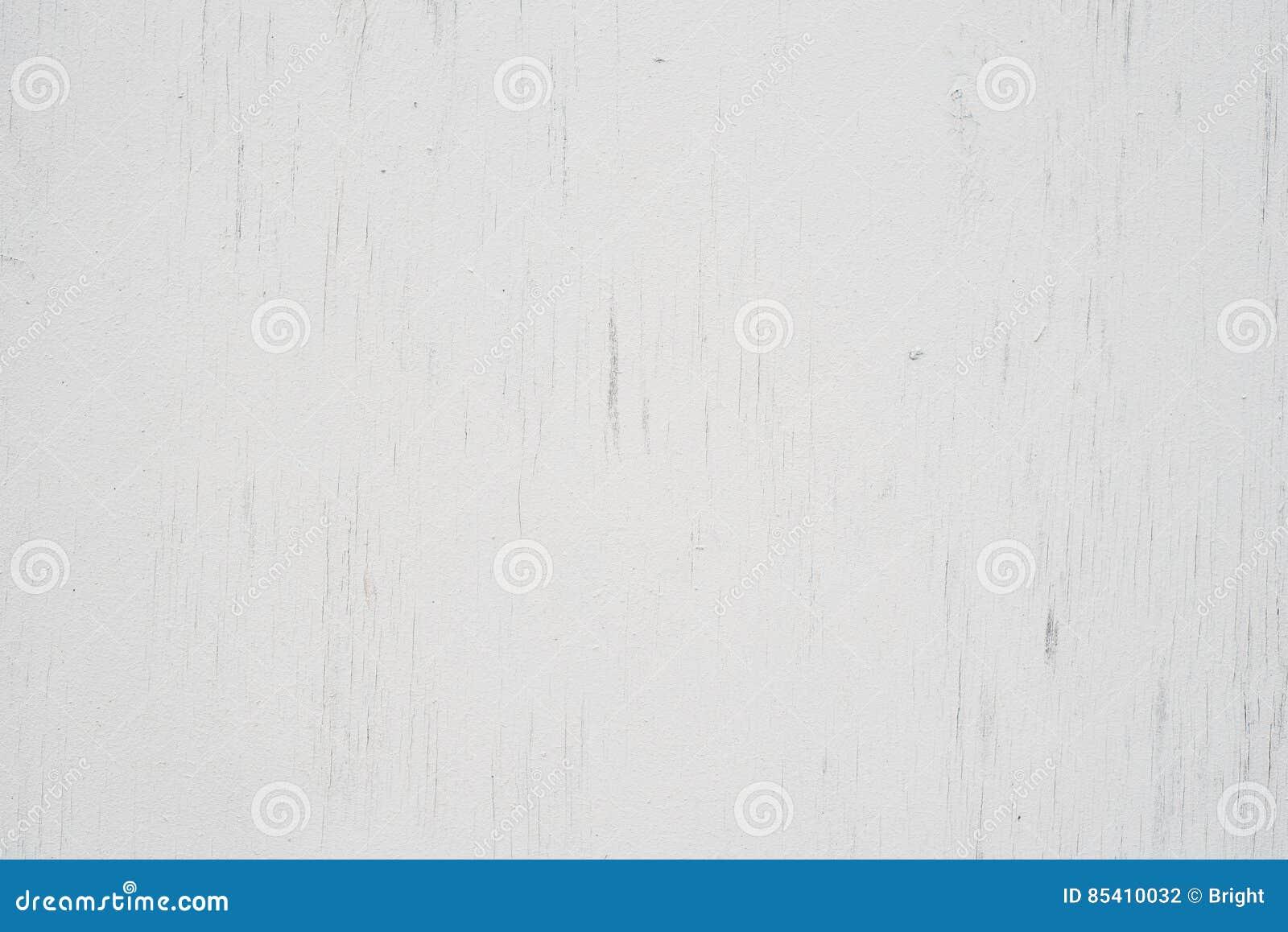 weißer lack stockfoto. bild von muster, getragen, hintergrund - 85410032