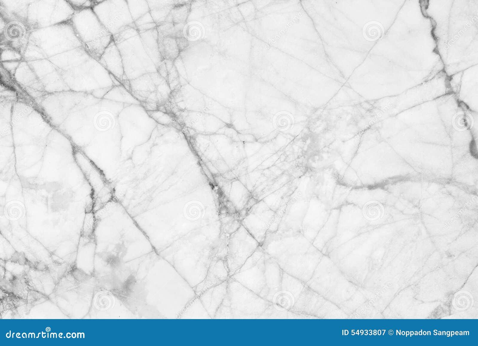 wei er marmor kopierter beschaffenheitshintergrund marmore von thailand abstraktes nat rliches. Black Bedroom Furniture Sets. Home Design Ideas