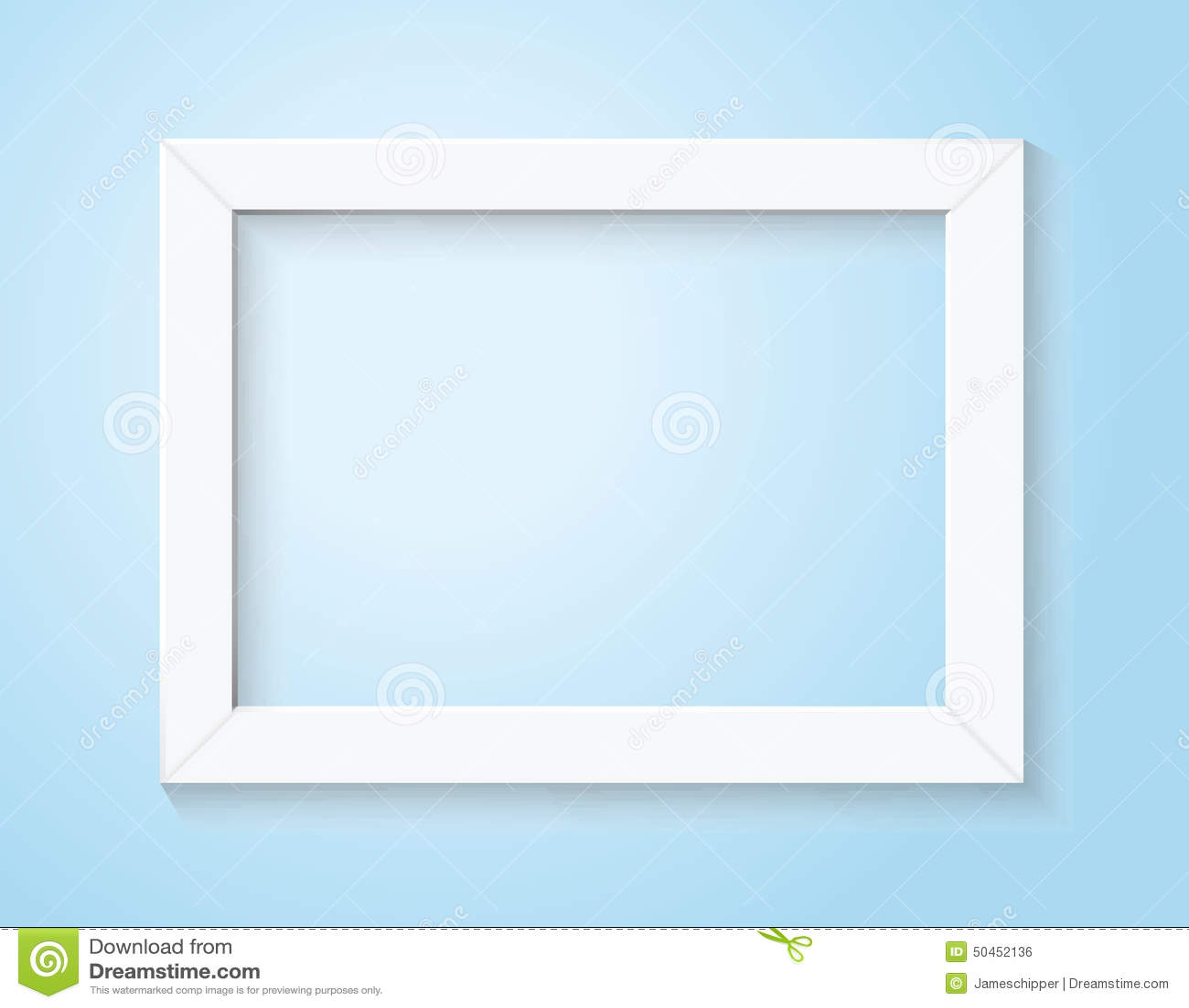 Berühmt 8x10 Weißer Rahmen Mit Matte Bilder - Benutzerdefinierte ...