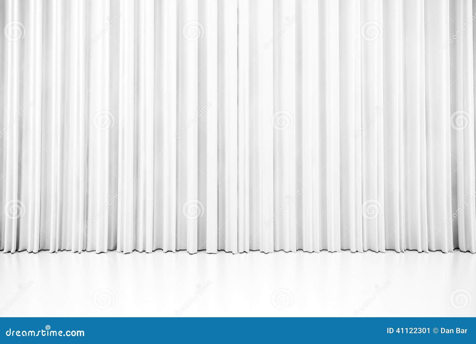 Vorhang Weiss. Good X Cm Gardine Jacquard Transparent ...