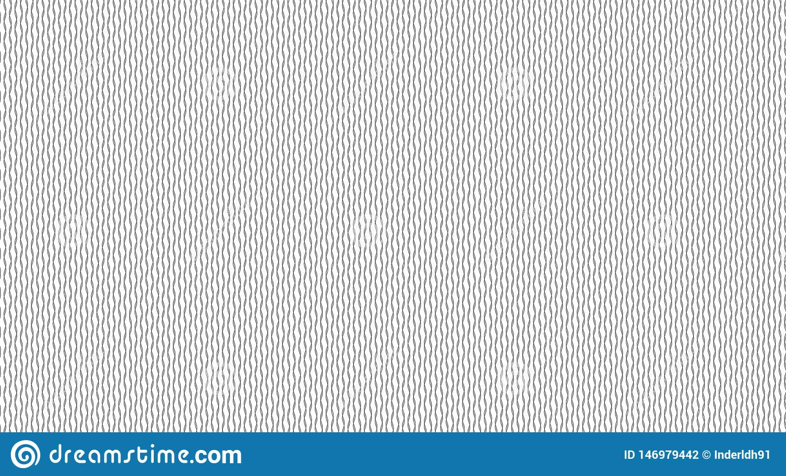 Weißes bacground, DNA grauer Entwurf, D n A