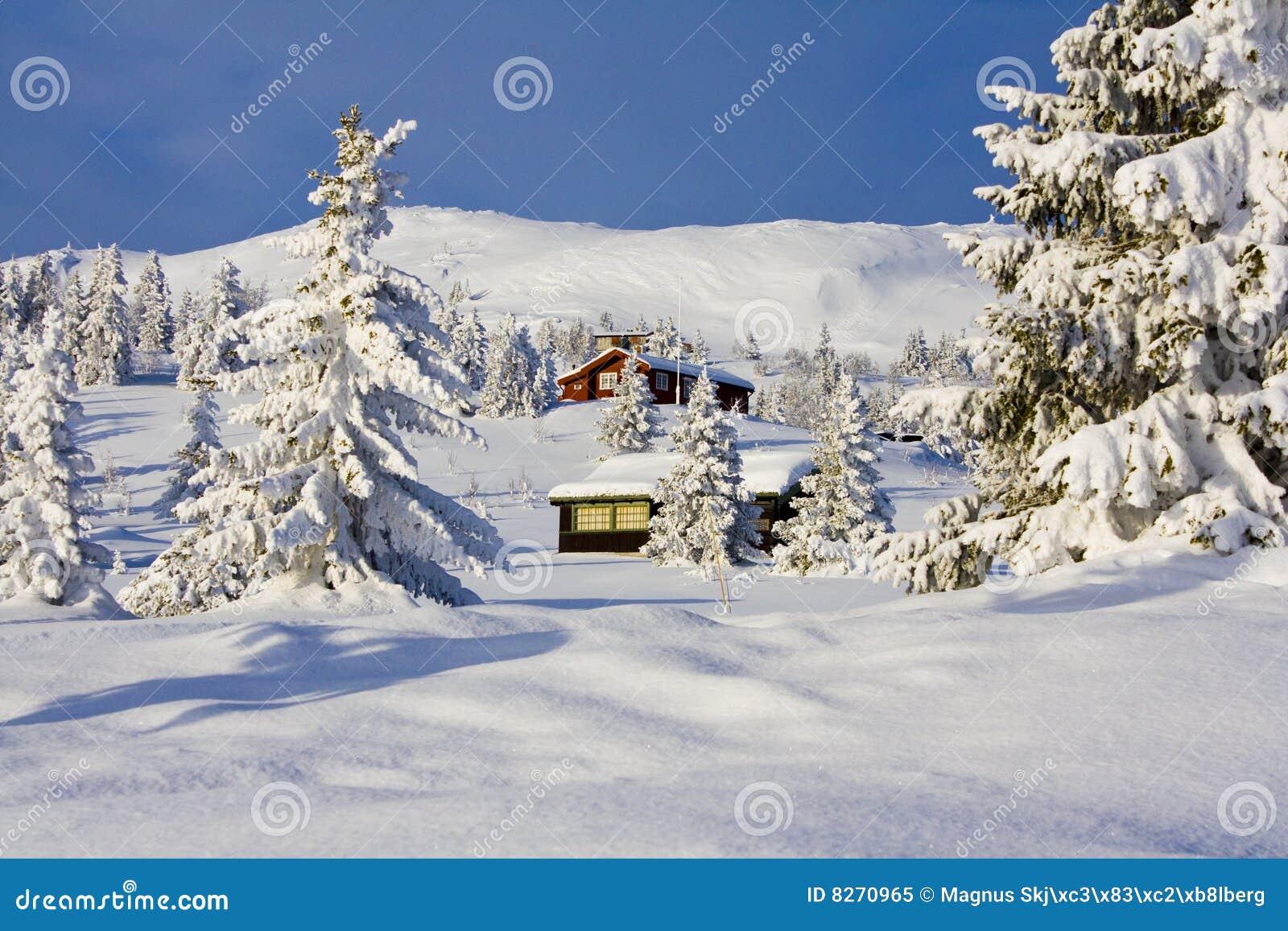 wei es kabine weihnachten lizenzfreies stockfoto bild. Black Bedroom Furniture Sets. Home Design Ideas