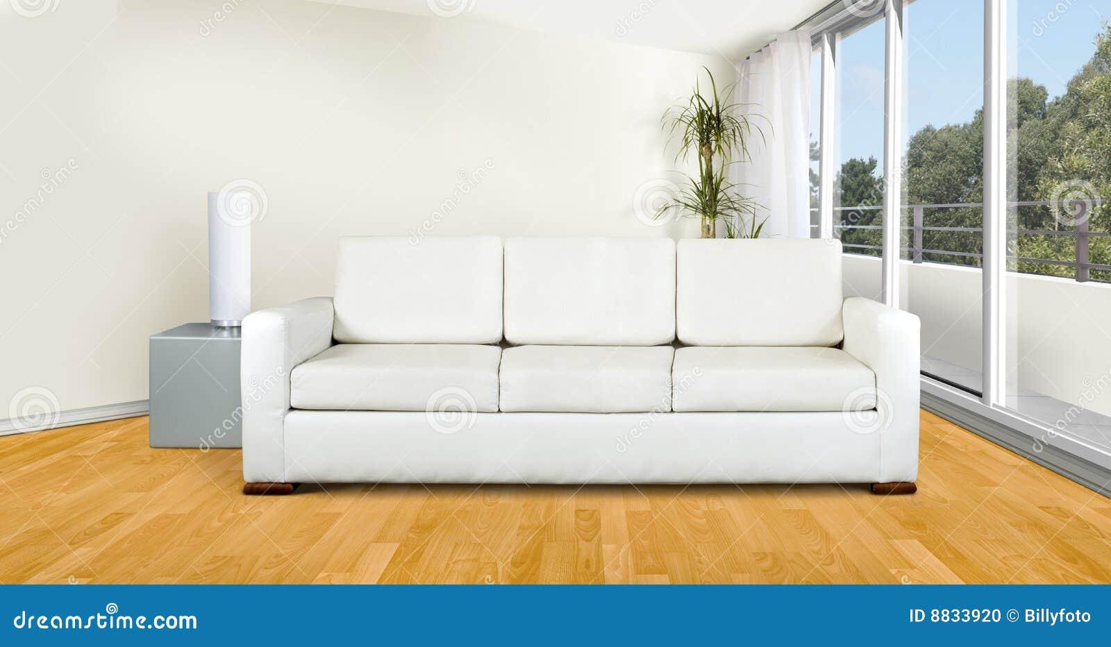 weisses sofa gallery of bigsofa marbeya xcm weiss mit. Black Bedroom Furniture Sets. Home Design Ideas