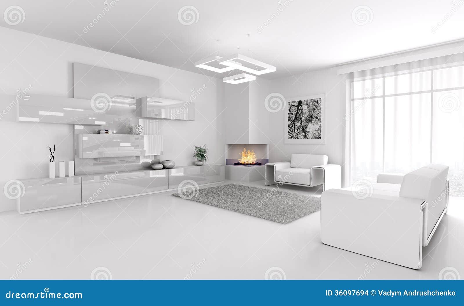 weißes wohnzimmer – raiseyourglass