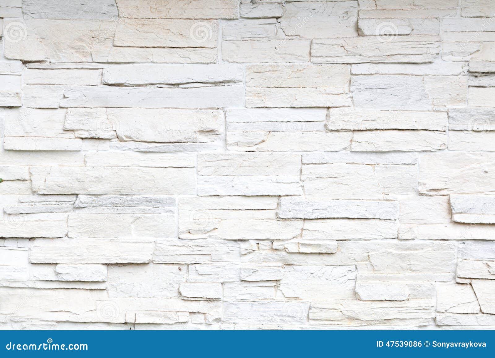 wei geschnittene steinwand stockfoto bild 47539086. Black Bedroom Furniture Sets. Home Design Ideas