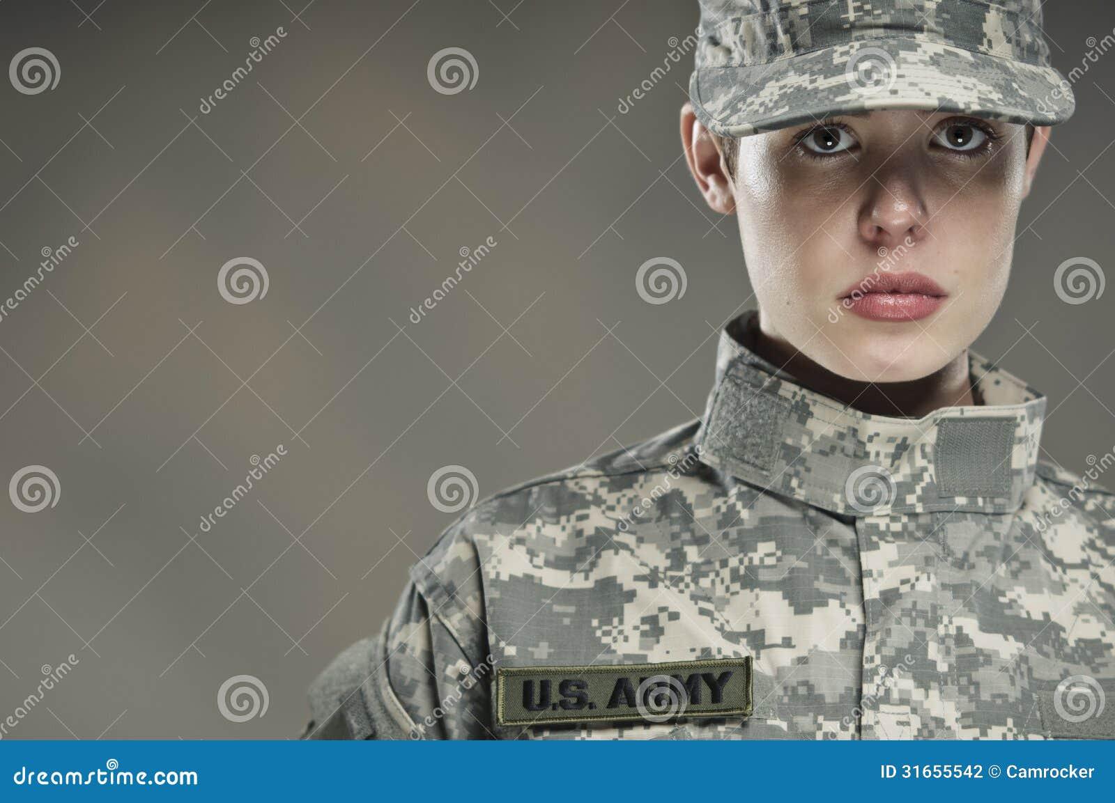 Militärfrauen datieren Website Dating-Seiten für Singles ab 30