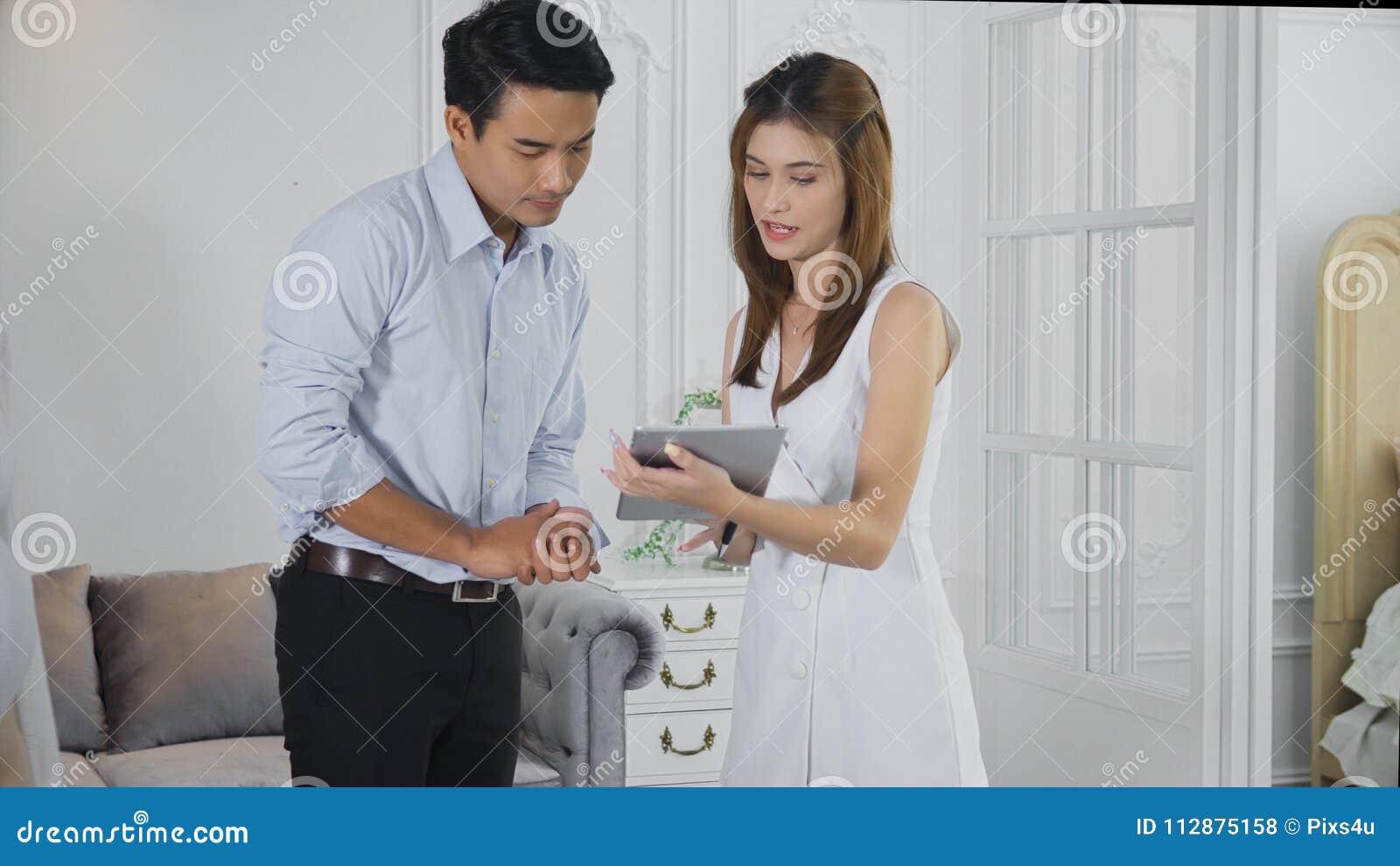 Dating Kunden und KundenDating-Websites kostenlos in chennai
