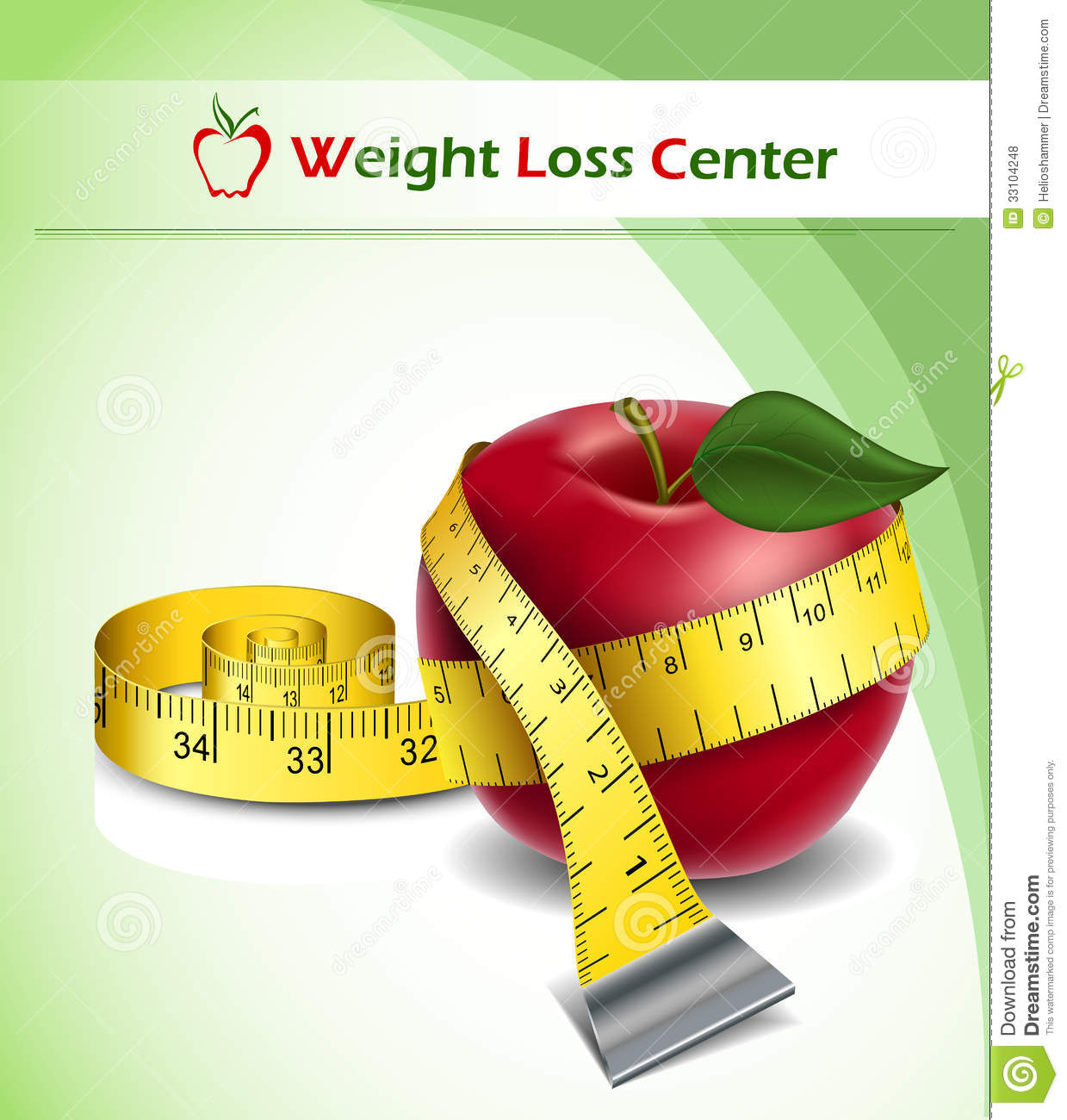 Image weight loss in princeton wv picture 3