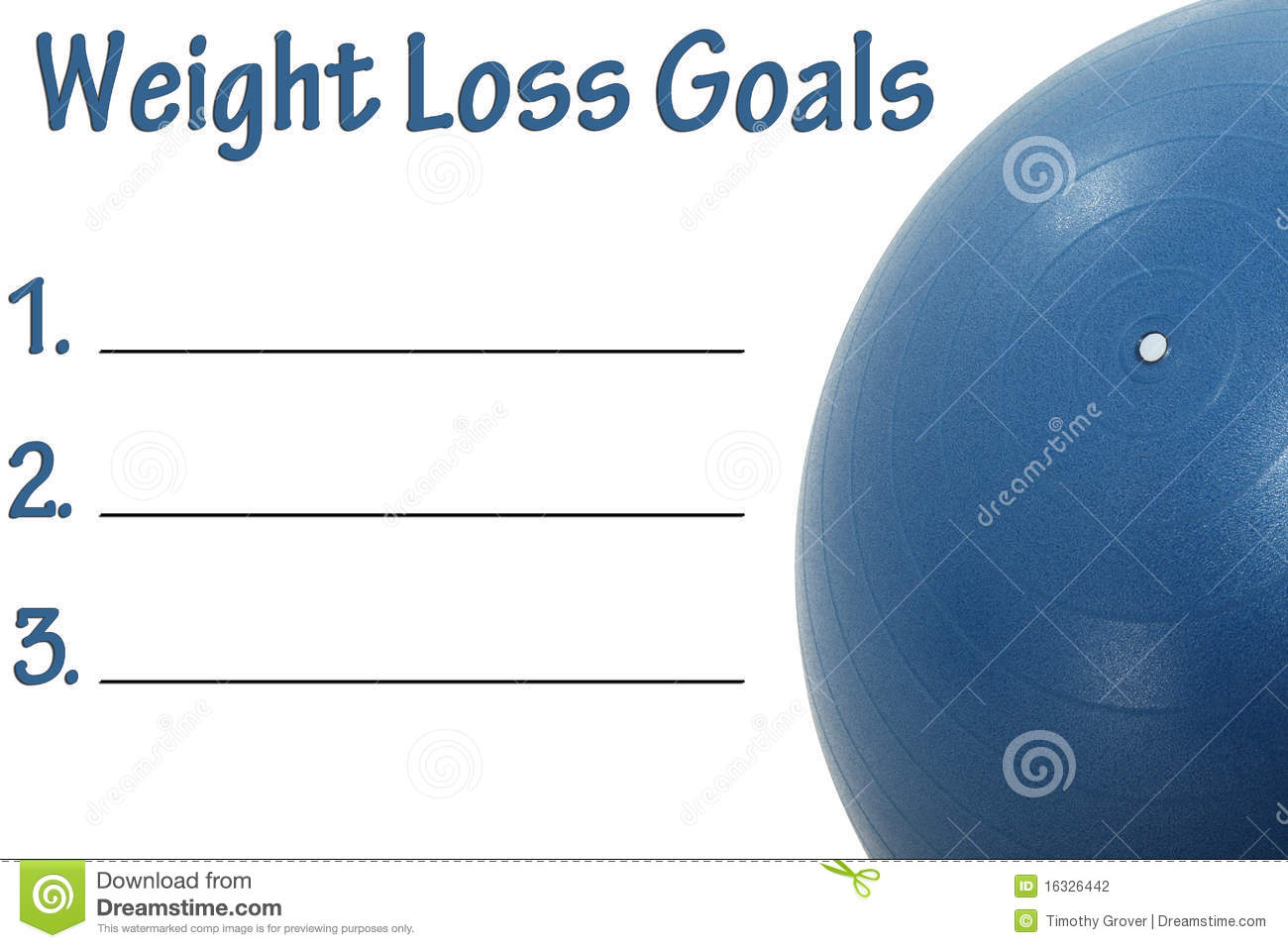 Diet to lose weight in 4 months picture 3