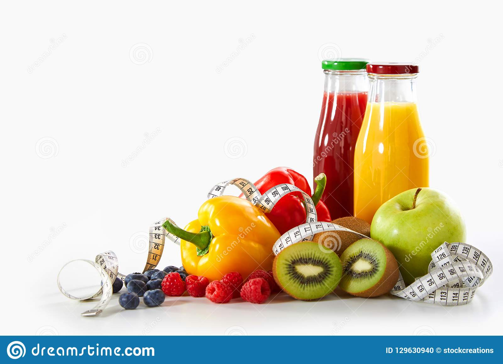 Prime Weight Loss And Healthy Diet Concept Stock Photo Image Of Download Free Architecture Designs Scobabritishbridgeorg
