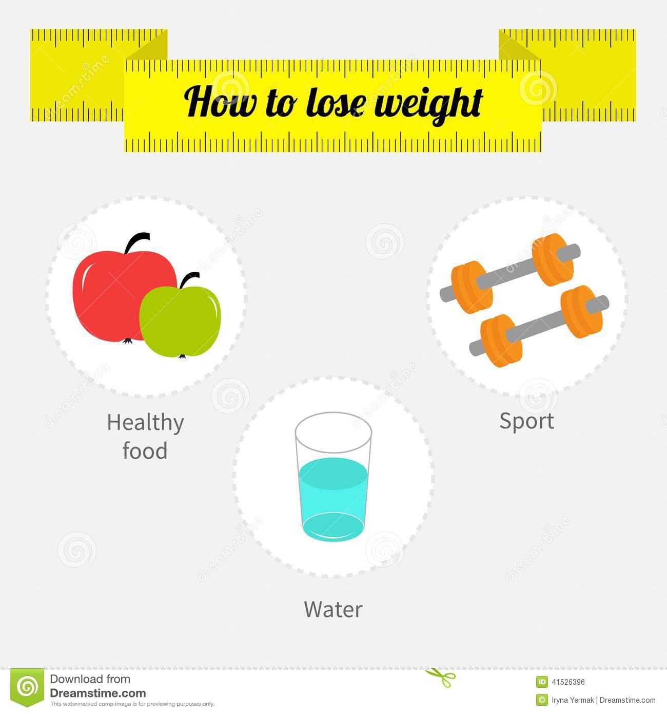 How to take lasix to lose water weight