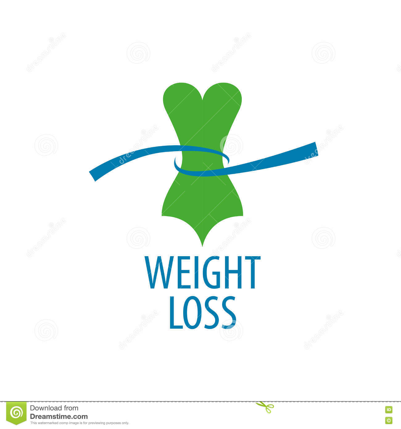 Childrens hospital boston weight loss program