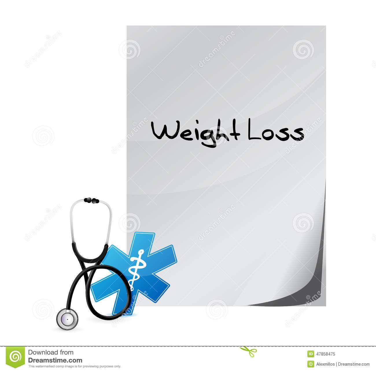 Weight management essay