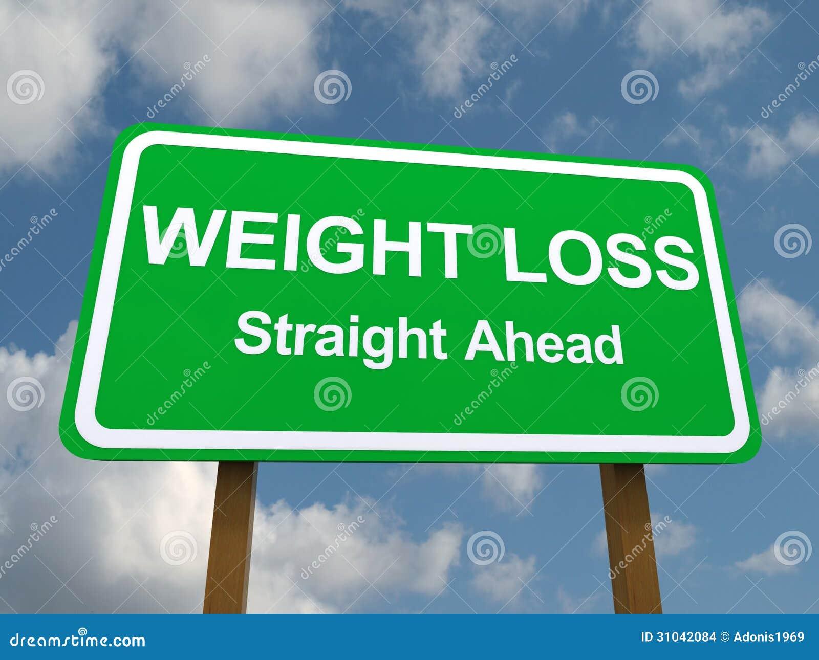 Weight loss diet indusladies