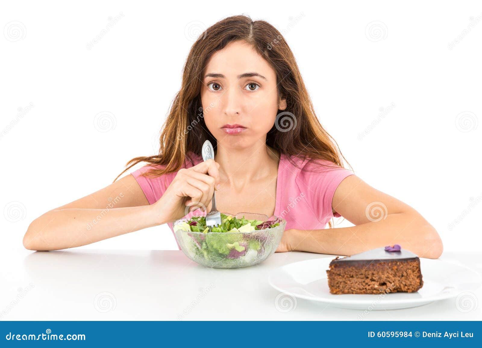 Fatty liver weight loss diet