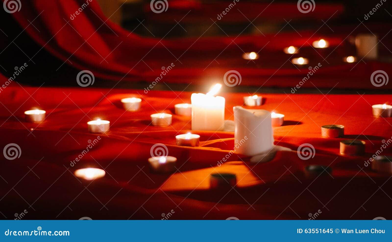 weihnachten stockfoto bild 63551645. Black Bedroom Furniture Sets. Home Design Ideas