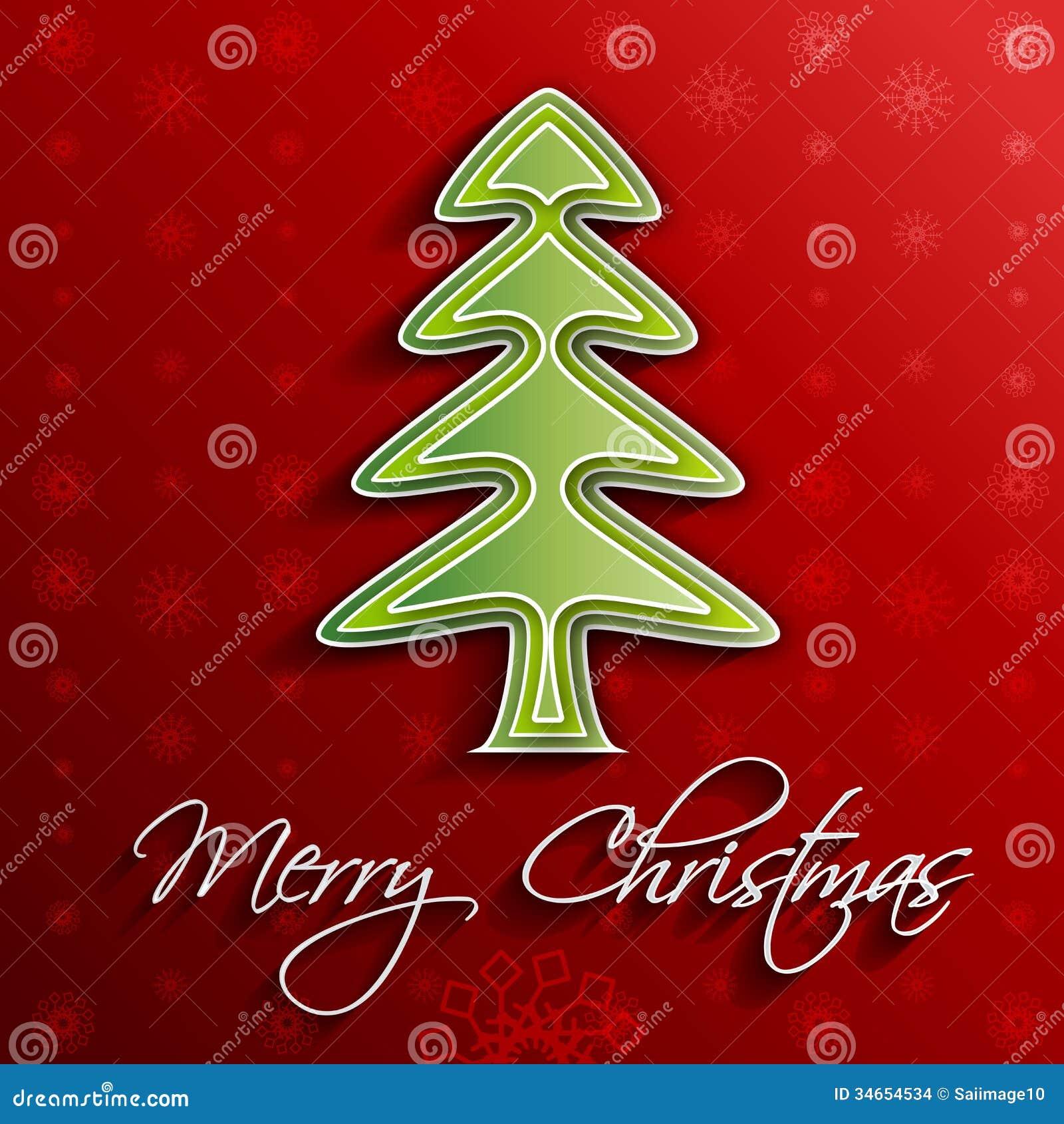 weihnachten baum stockbilder bild 34654534