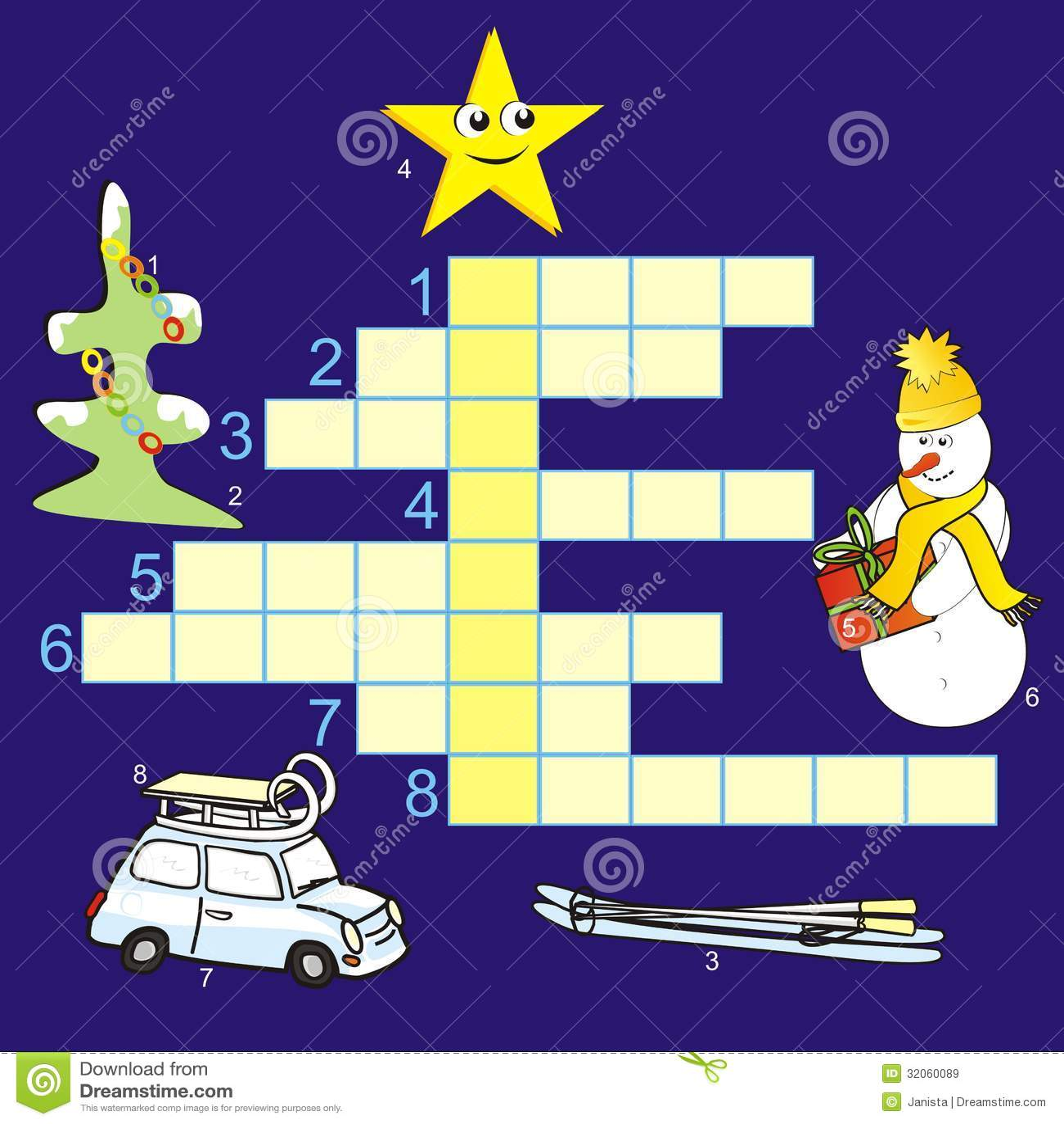 Kreuzwortr