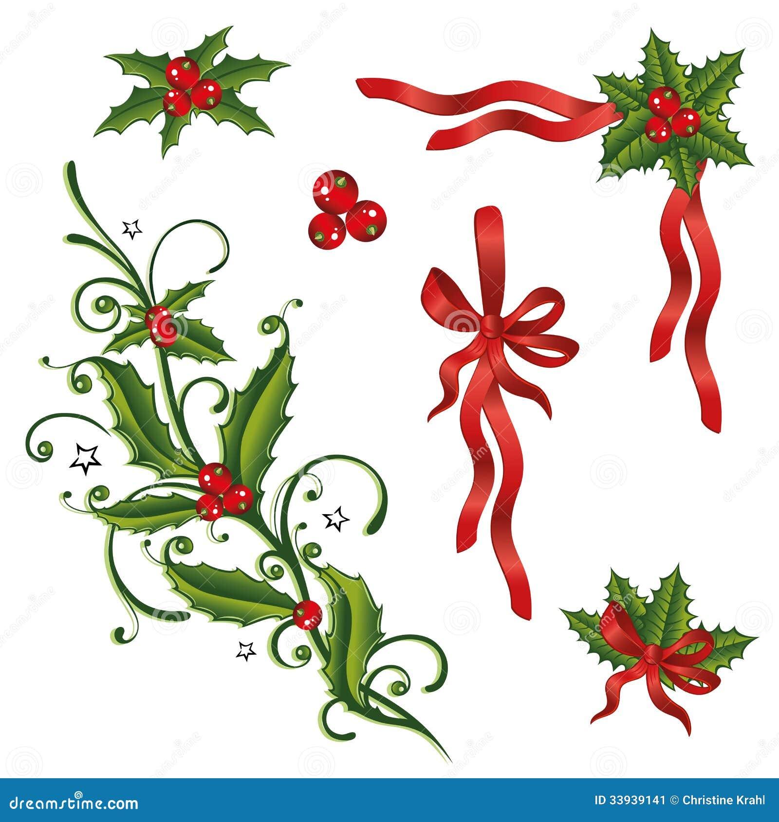 Decoration Floral Mural Design