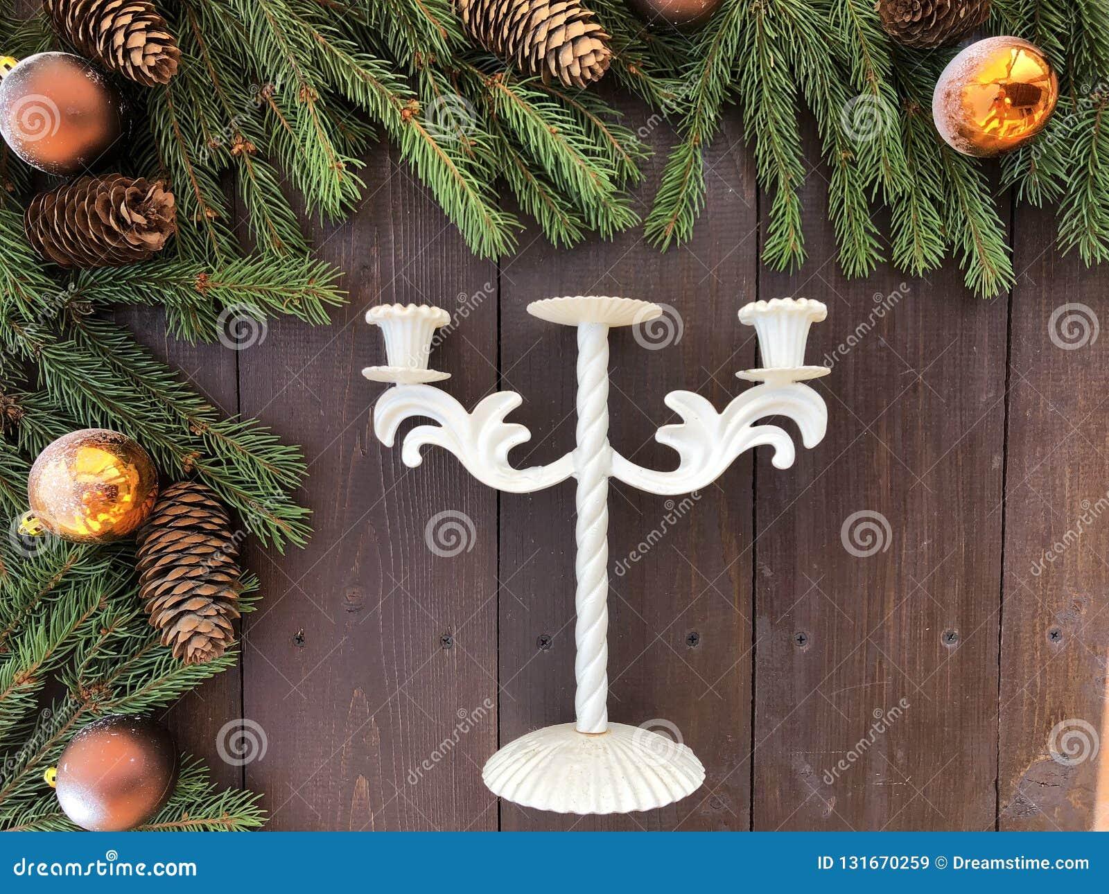 Weihnachten und glückliches neues Jahr