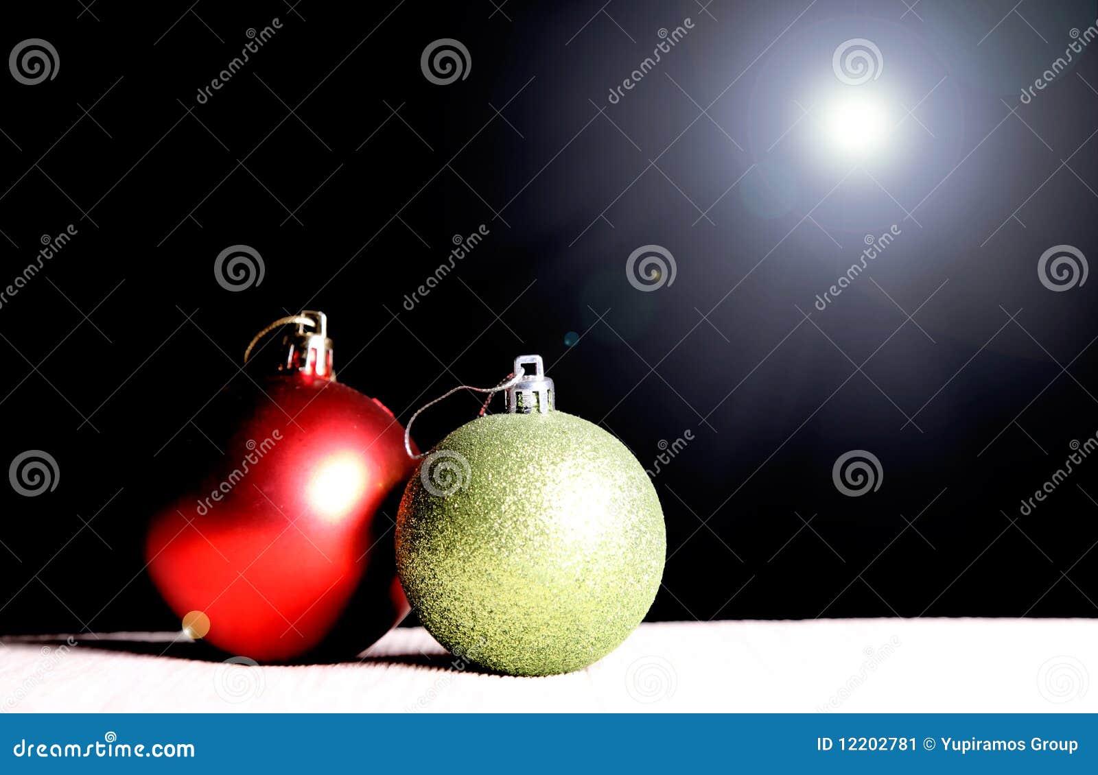 Weihnachtencrad