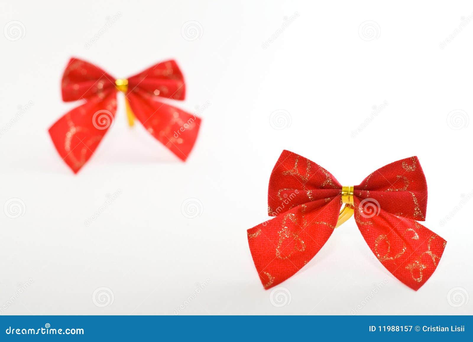 Weihnachtsbögen stockbild. Bild von weihnachten, symbol - 11988157