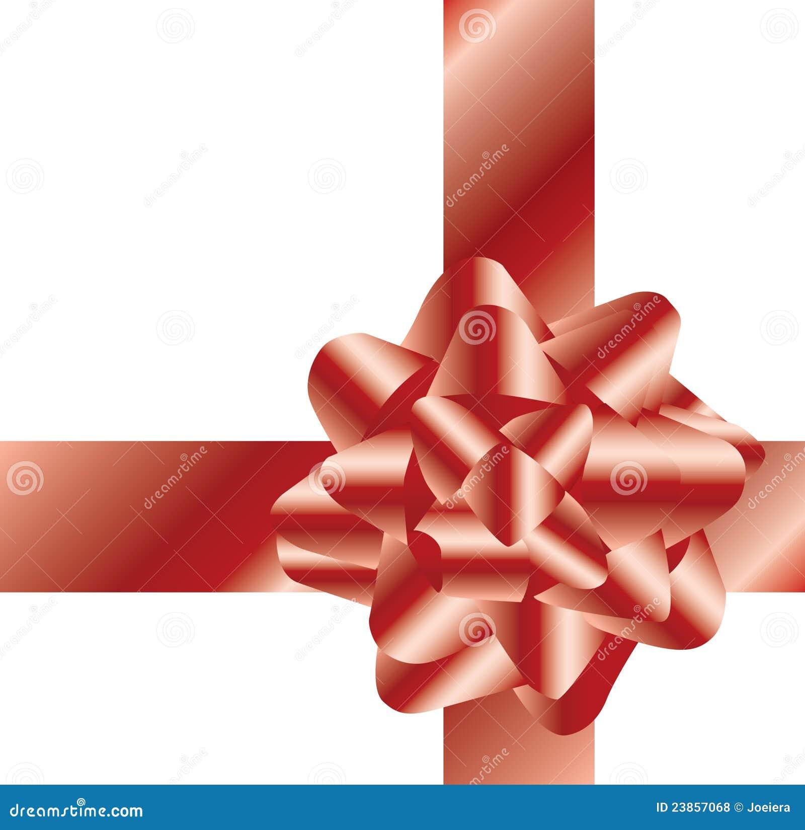 Weihnachtsbögen vektor abbildung. Illustration von weihnachten ...
