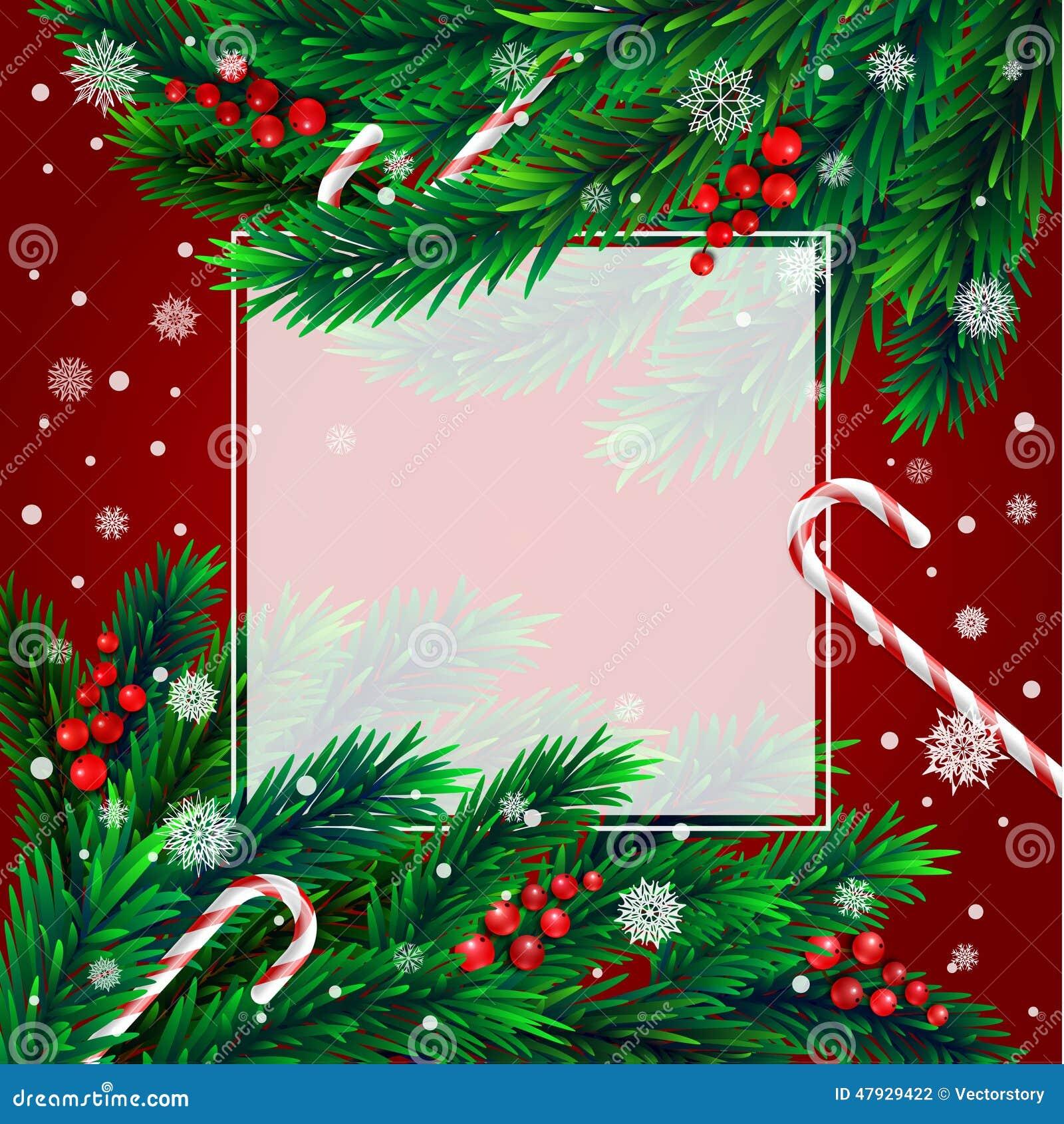 Atemberaubend Draht Weihnachtsbaum Rahmen Zeitgenössisch ...