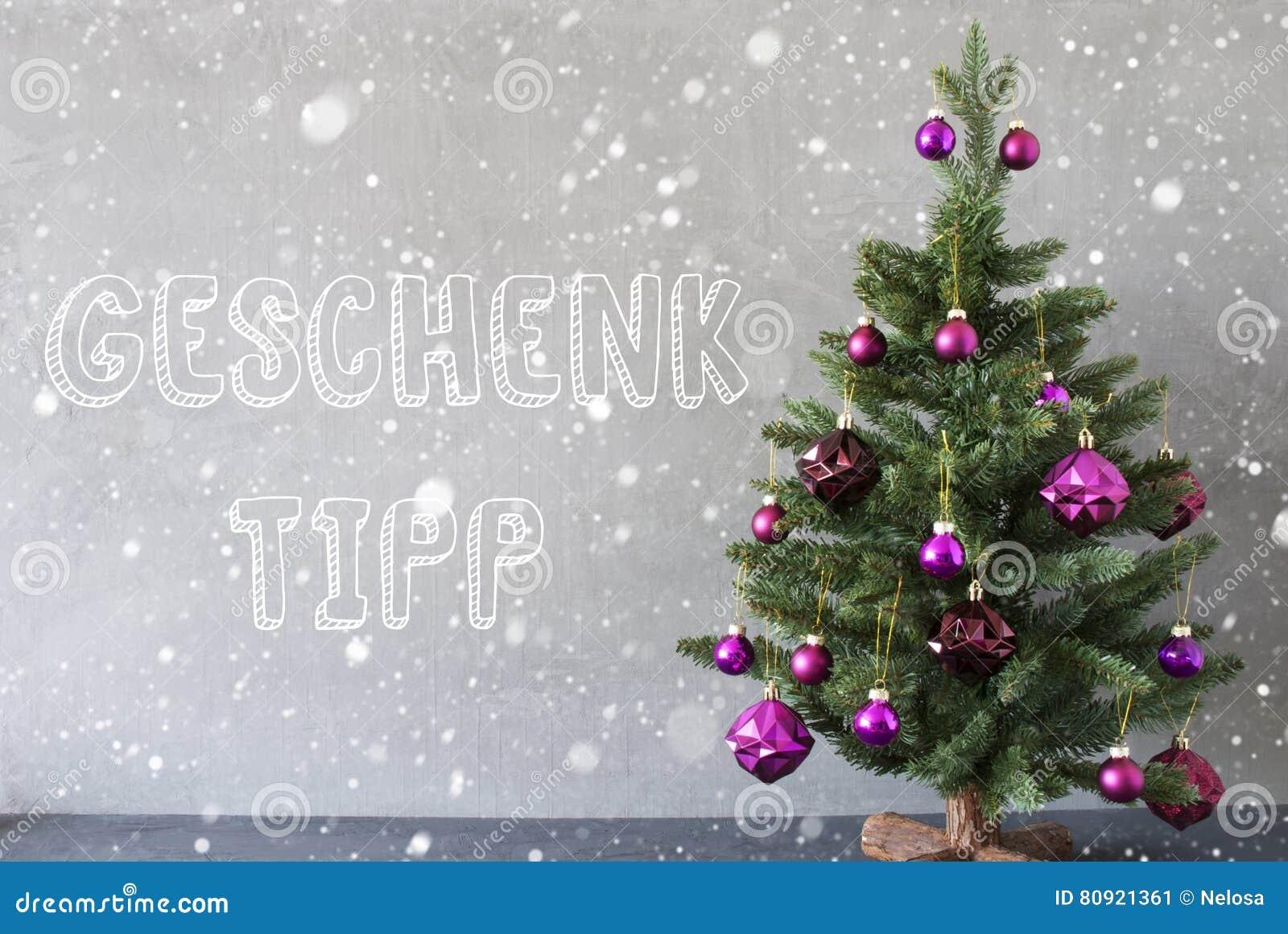 Weihnachtsbaum f r die wand weihnachten 2018 - Weihnachtsbaum wand ...