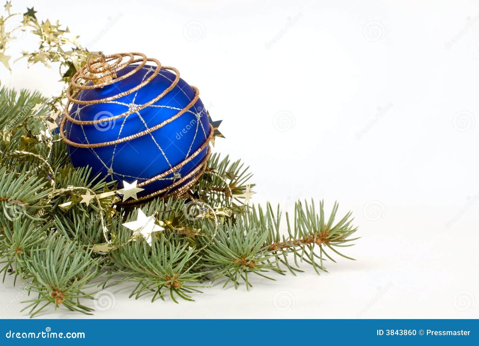 Weihnachtsbilder Mit Kugeln.Weihnachtsbild Stockfoto Bild Von Frech Tanne Nave 3843860