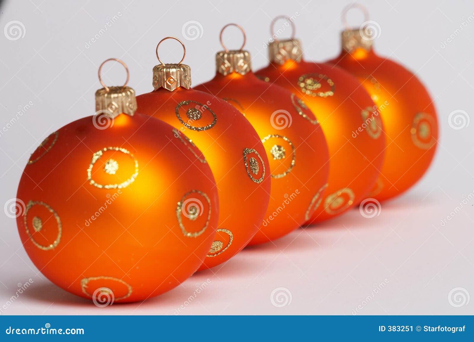 Weihnachtsdekoration διακοσμήσεων Χριστ&omic