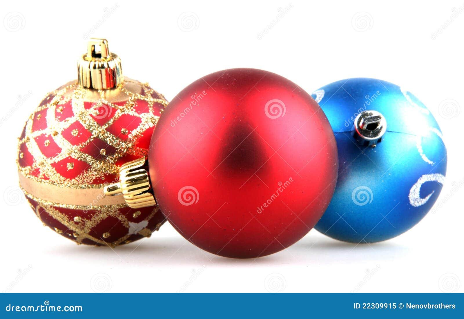 weihnachtsdekoration ideen lizenzfreies stockfoto bild 22309915. Black Bedroom Furniture Sets. Home Design Ideas
