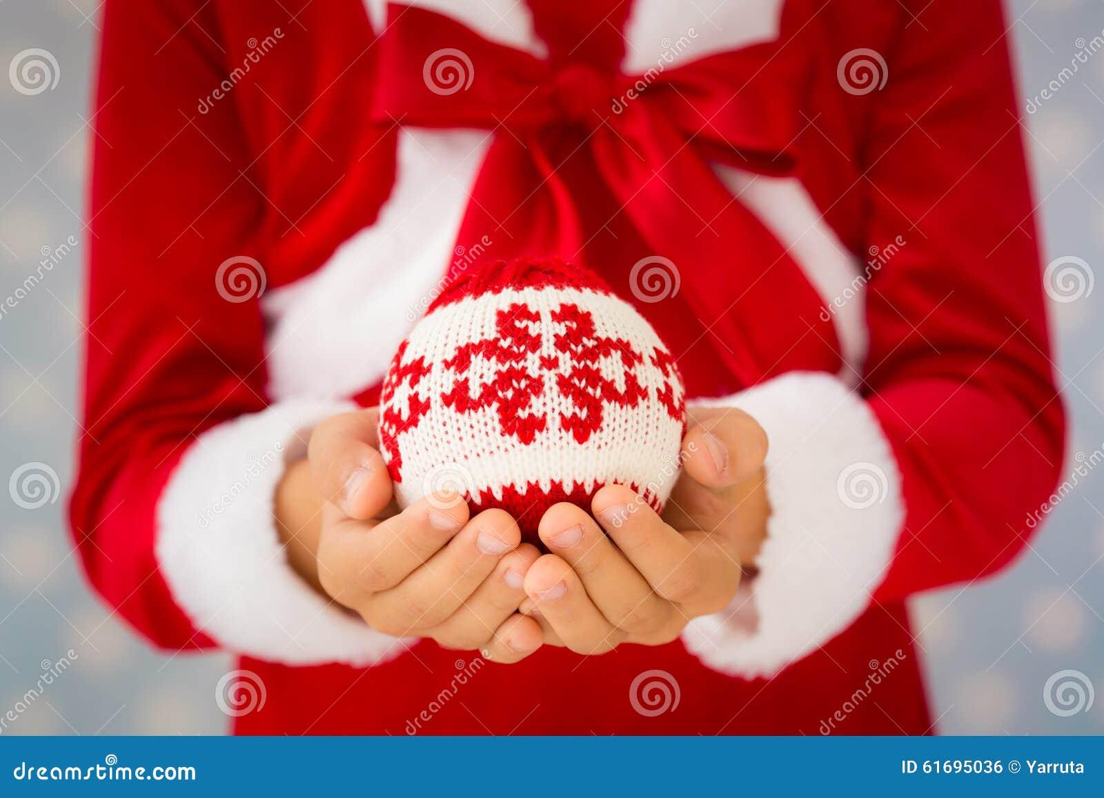 Weihnachtsfeiertagskonzept