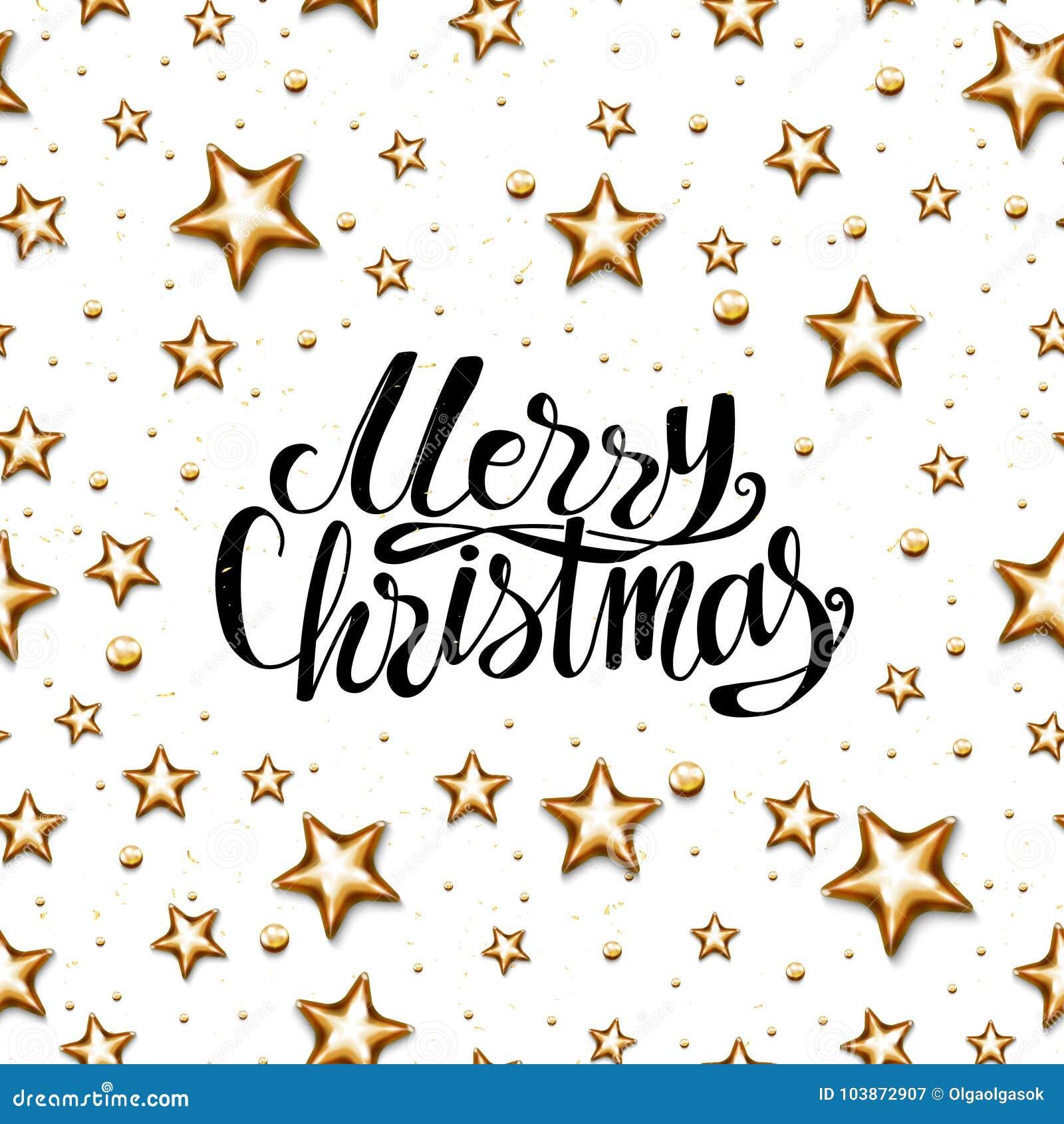 Weihnachtsfeiertagsplakat