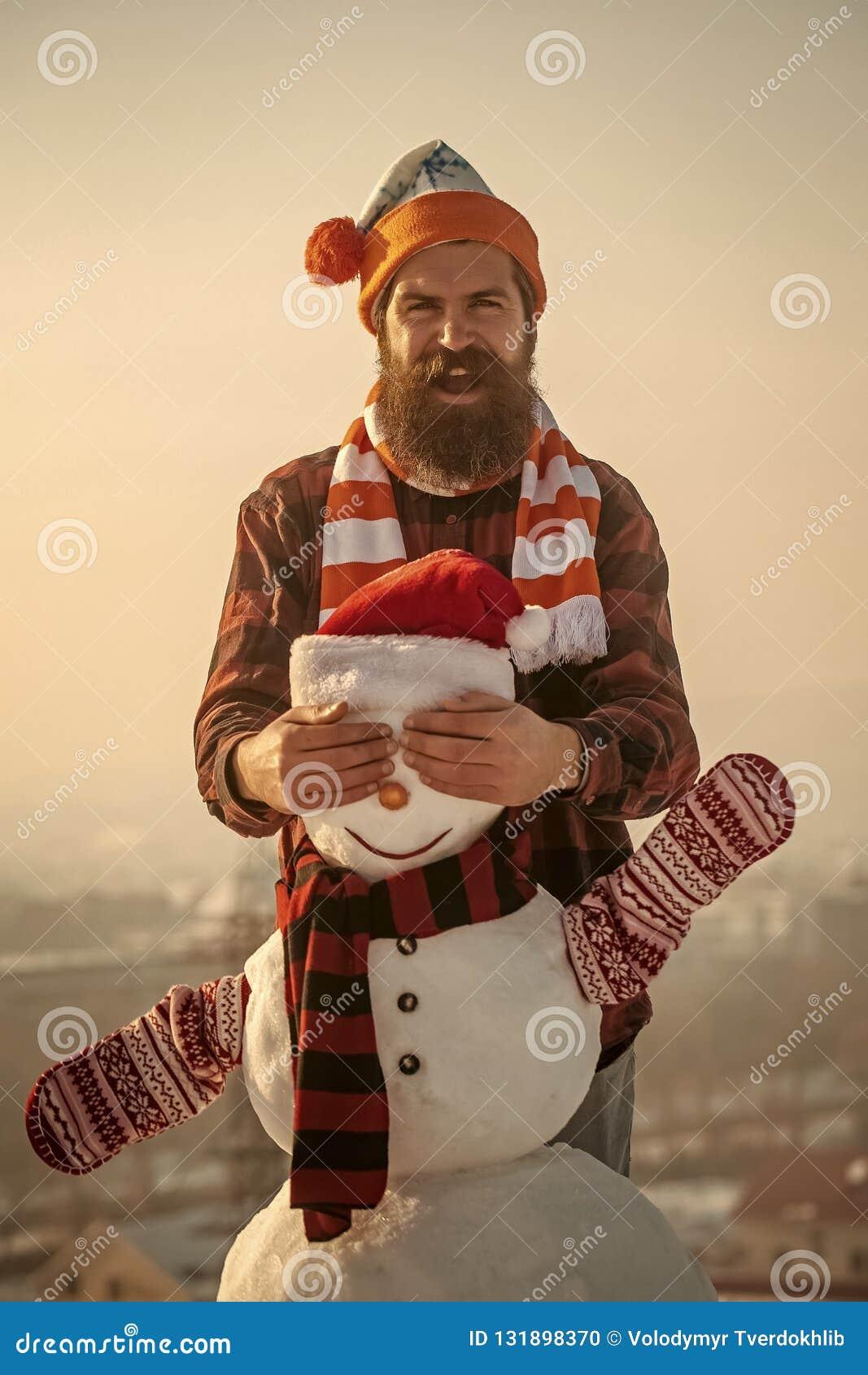 Weihnachtsfreizeit und -Wintersaison