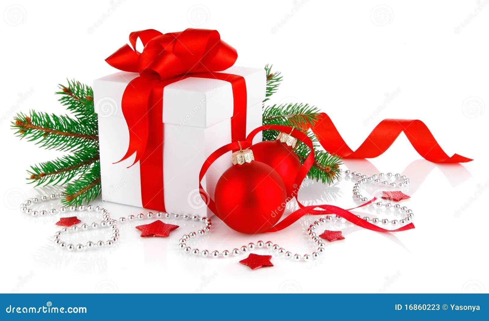 weihnachtsgeschenk werdender vater