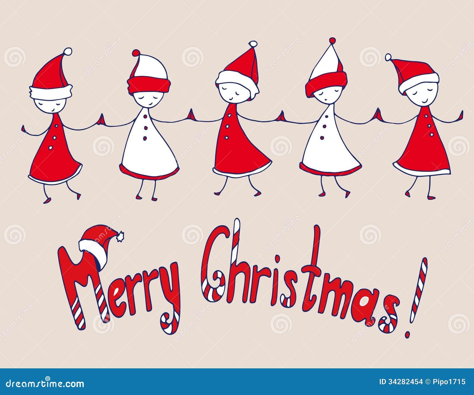 weihnachtsgl ckw nsche stockbilder bild 34282454. Black Bedroom Furniture Sets. Home Design Ideas