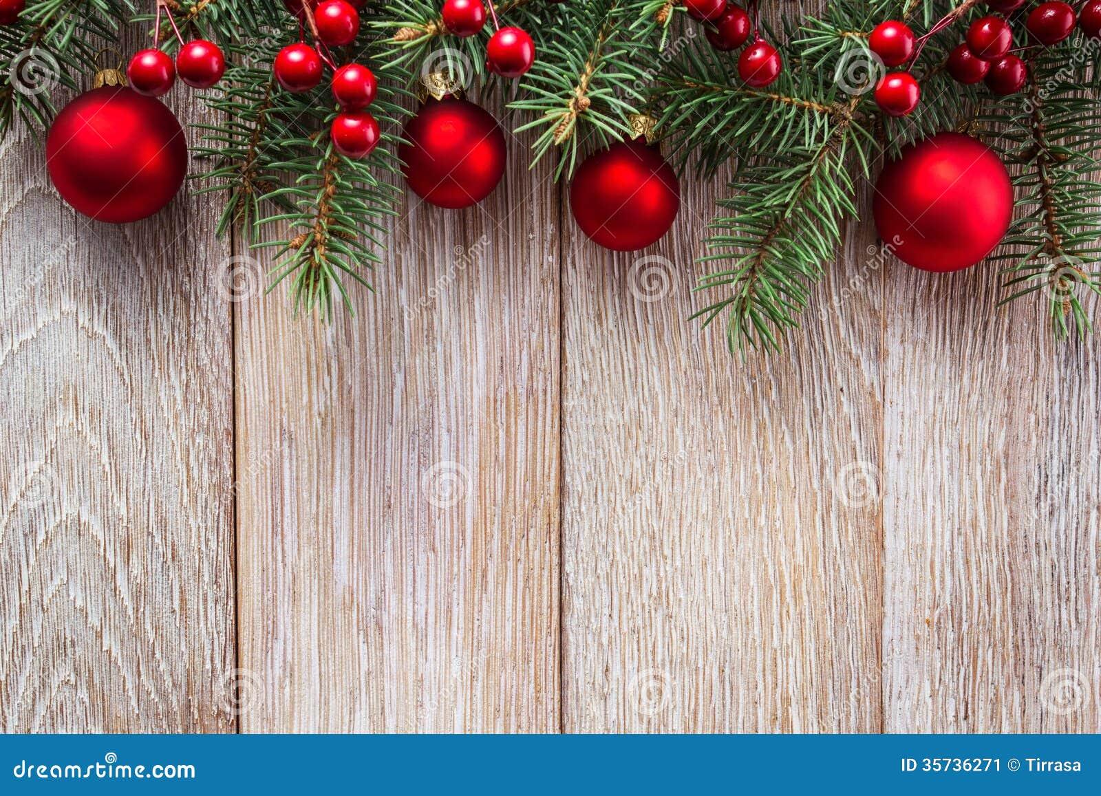 Weihnachtsgrenze