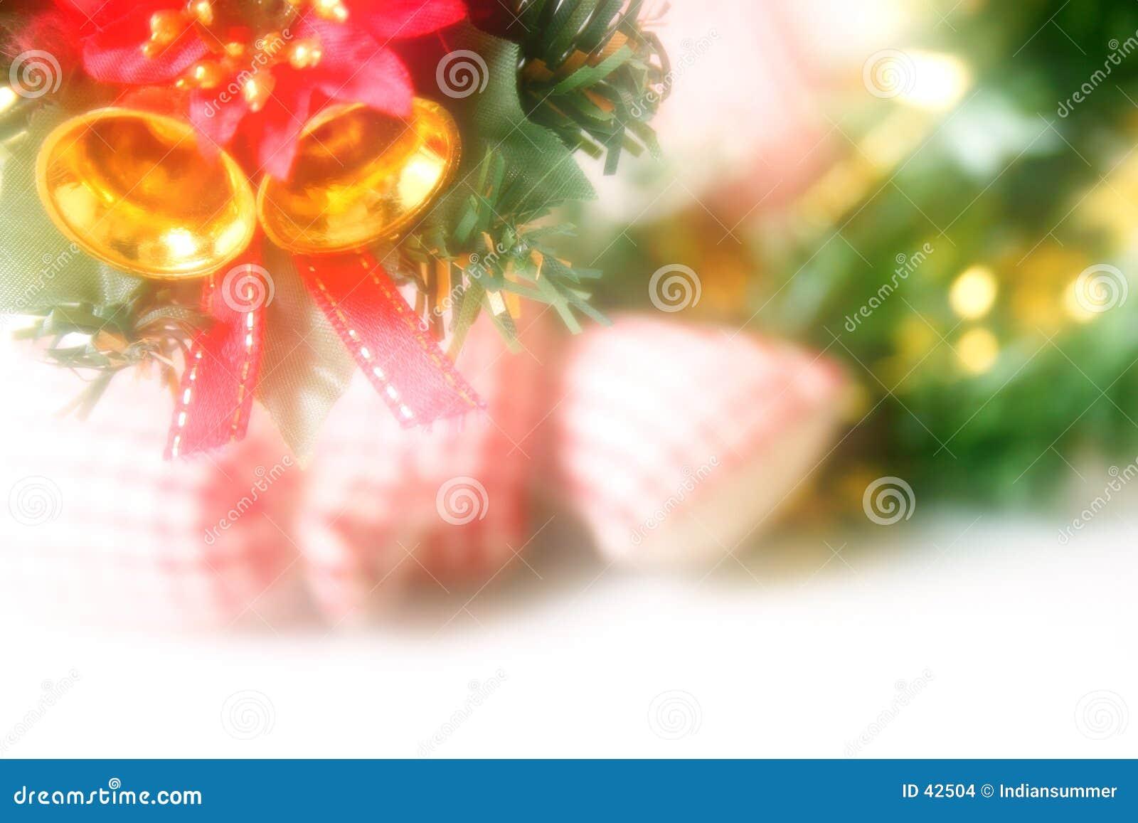 Weihnachtshintergrund 7