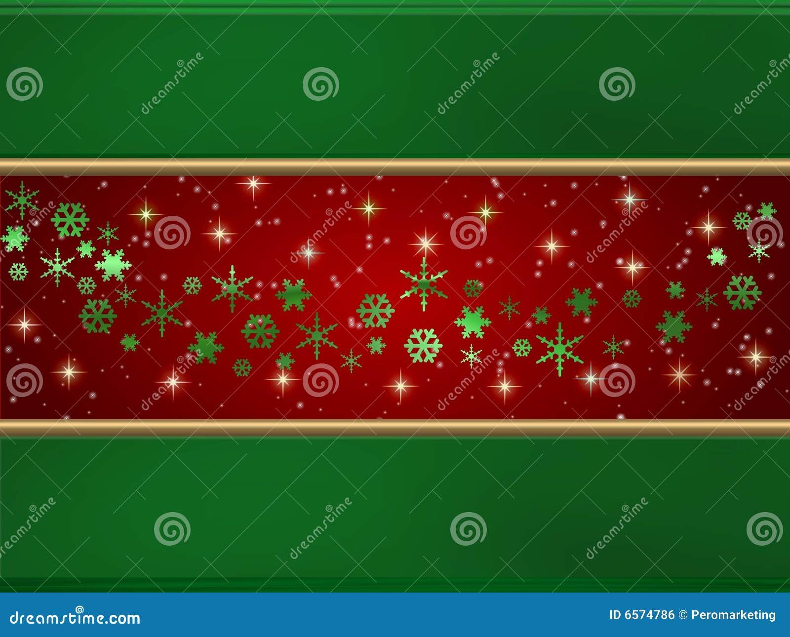 Weihnachtskarten hintergrund stock abbildung illustration von saisonal gr e 6574786 - Weihnachtskarten download ...