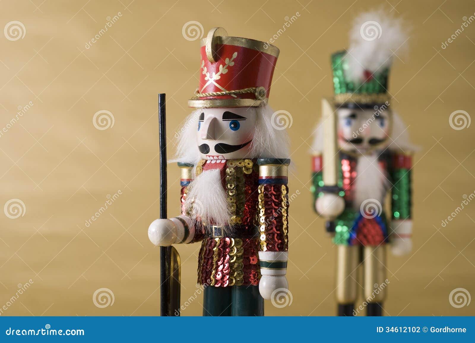 Weihnachtsschlitten stockfoto. Bild von sleigh, platz - 34612102