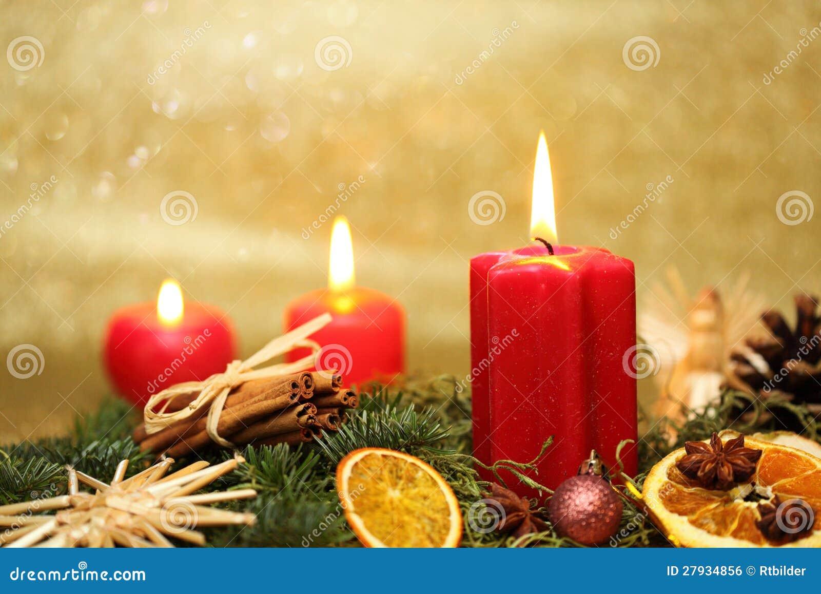 Weihnachtsspray stockfoto. Bild von festlichkeit, farbe - 27934856