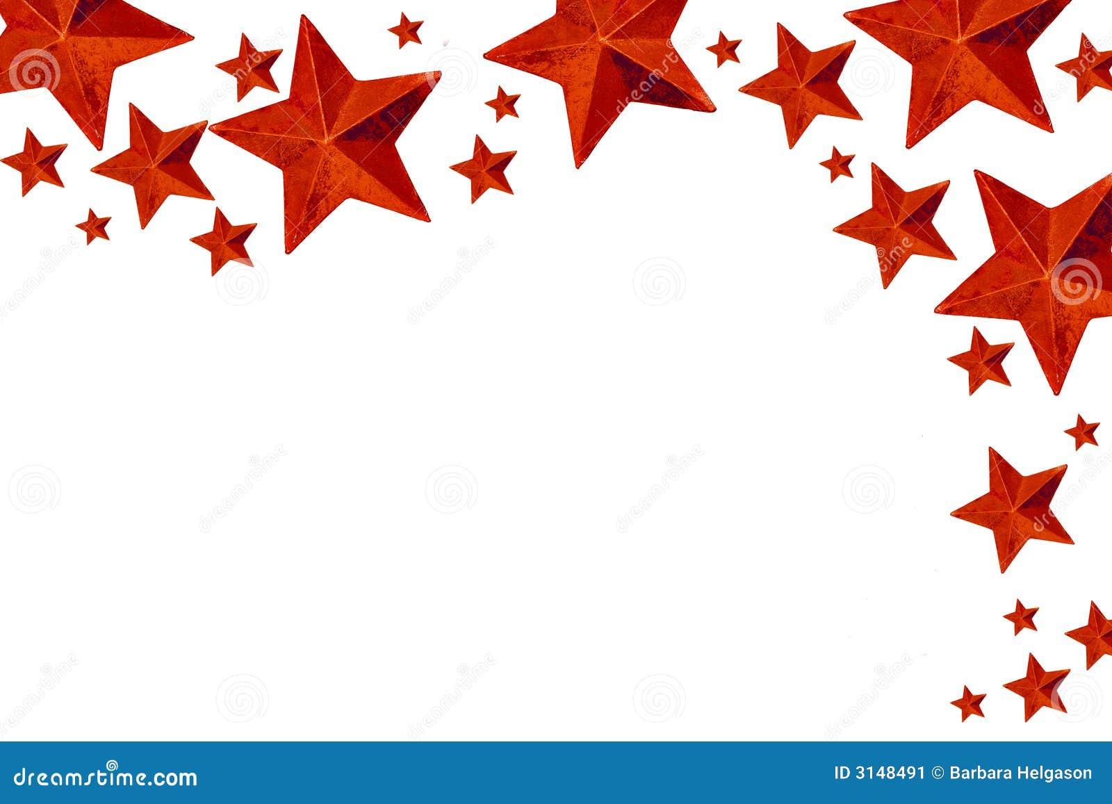 Weihnachtsstern stock abbildung. Illustration von jahreszeit - 3148491