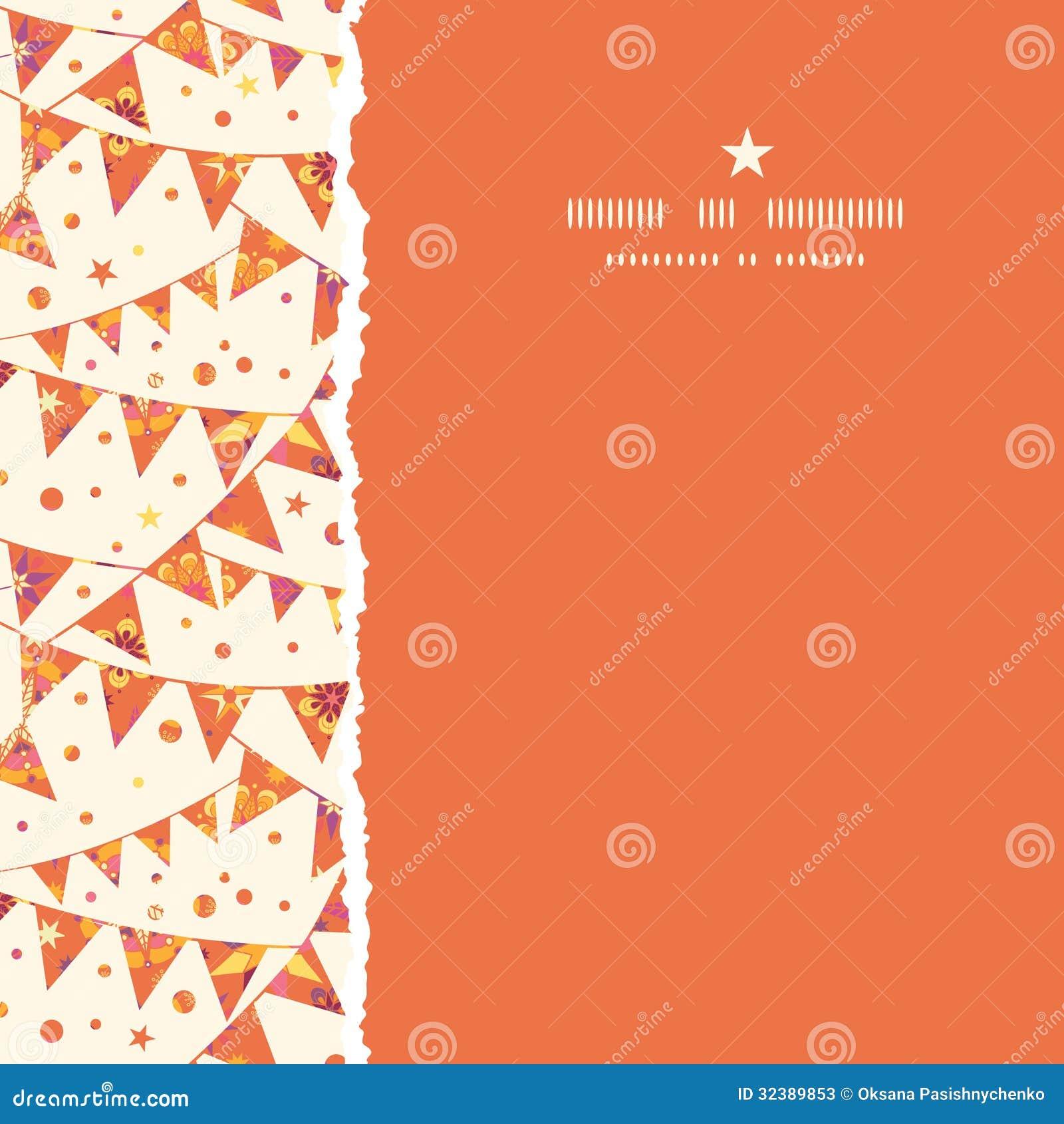 Weihnachtsstrukturiertes Dekorations-Flaggen-Quadrat Zerrissen ...