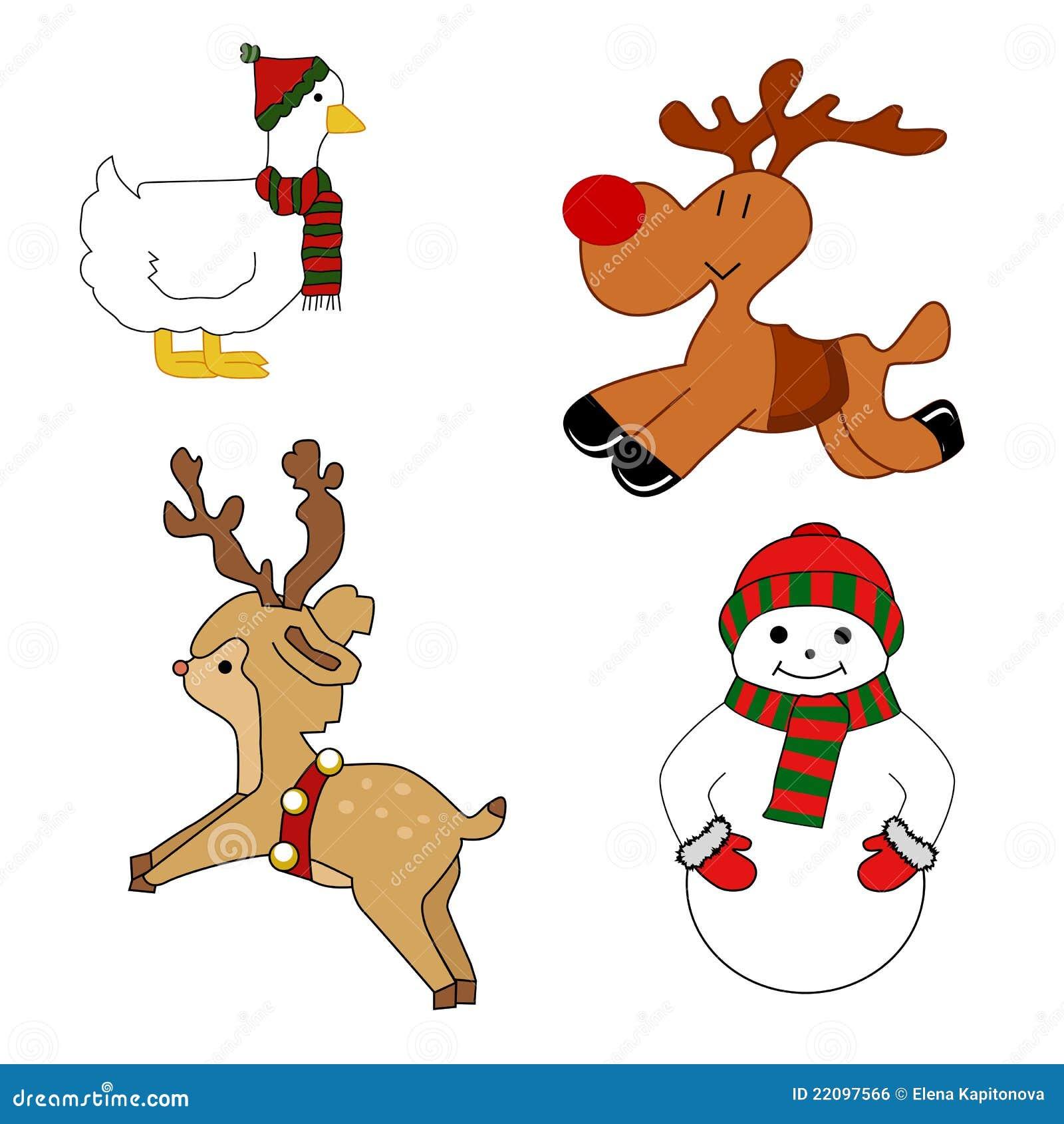 weihnachtstiere-22097566.jpg