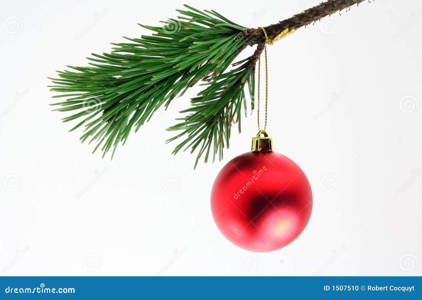 Weihnachtsverzierung