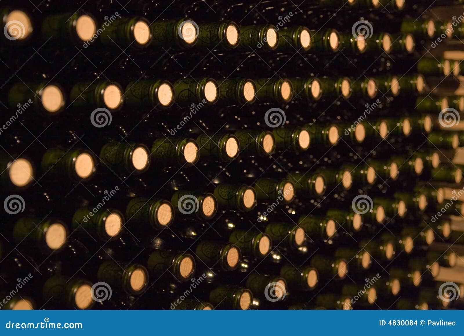 Wein bottles4