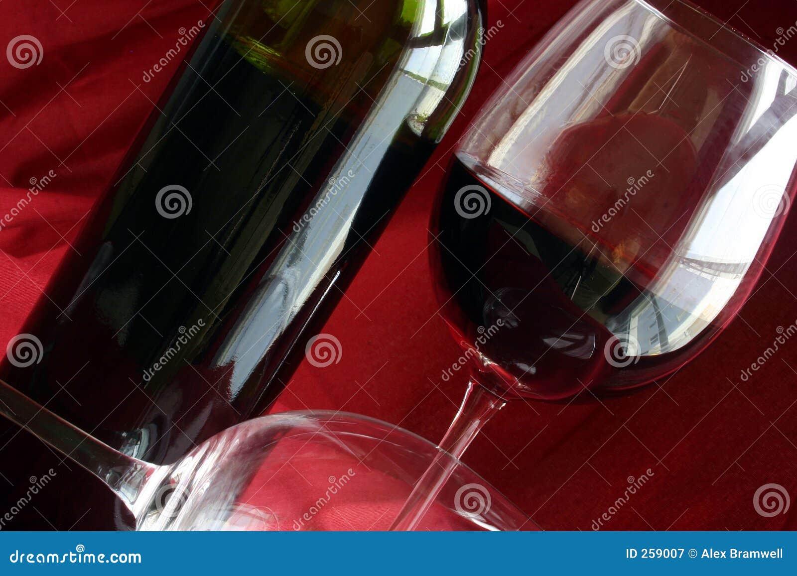 Wein-Leben 2
